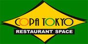 COPA TOKYO