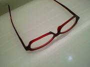 やっぱ眼鏡だろ、常識的に考えて