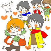 関西選抜笛っ子の会
