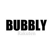 ☆BUBBLY☆