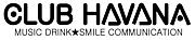 Club Havana_hachioji