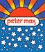 PETER MAX・60'S ART
