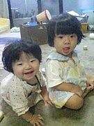 川崎市 双子ママさん集まれ