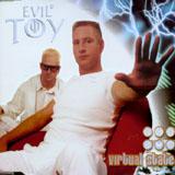 EVILS TOY (T.O.Y)