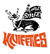 KNIFFTiES  �˥եƥ�����