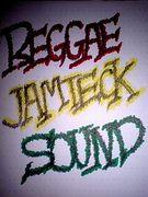 JAMTECK SOUND