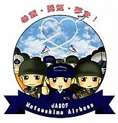 航空自衛隊 ファンクラブ