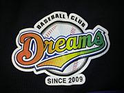 Base Ball Club 桜川Dreams