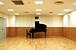 静岡ピアノ会『花音〜カノン🌼』