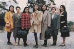七人の女弁護士
