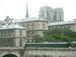 フランス個人旅行