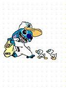 1989〜1990生まれ☆in石川☆