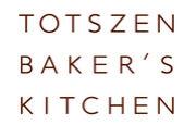 TOTSZEN BAKER'S KITCHEN