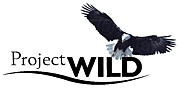 Project WILD〜環境教育