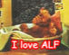 ALF 〜アルフ〜