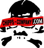 CHIPPS COMPANY