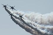 入間基地航空祭2008