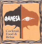 GINZA GANESA (ガネーシャ)