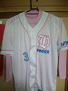 VOGUE baseball(東松山)