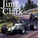 Jim Clark - F1 Champion