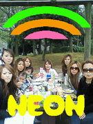 NEON-煌-