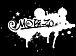 DJ MORI-ZO