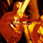 RAD HAMMER