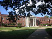 テネシー州立大学マーティン校