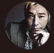 トータス松本氏のファッション
