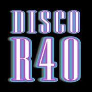 DISCO R40