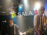 SALA13