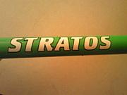 STRATOS オーナーズ!