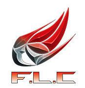 F.L.C PROJECT