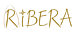 RIBERA -Nail Lounge-