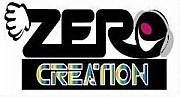 ZEROCREATION