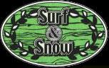 Bar Surf&Snow