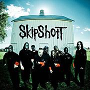 SkipShott