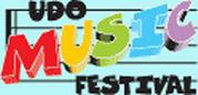 UDO MUSIC FESTIVAL