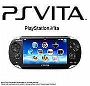 PlayStation®Vita for GAY