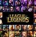 徳島league of legends LOL