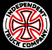 independent 4 SK8er
