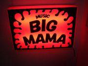 music BIGMAMA family