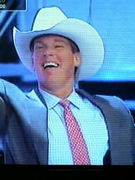 WWE JBLを応援する会