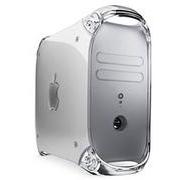 Power Mac G4 QuickSilver