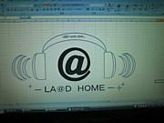LR@D HOME