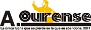 Club Atletico de Ourense