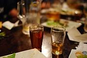 関西シフト制仕事人(飲み会)