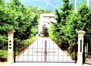 小豆島高校