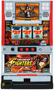 THE KING OF FIGHTERS -SLOT-