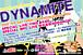 DYNAMITE(ダイナマイト)
